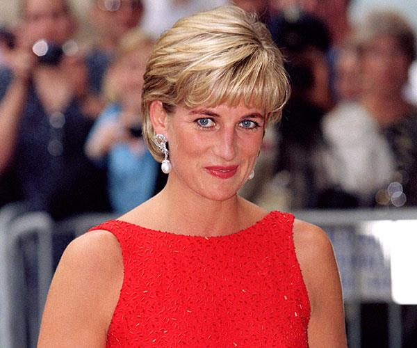 "**Diana's bombshell book** <br><br> In 1992, biographer Andrew Morton released a bombshell book, *Diana Her True Story*.  <br><br> Citing a secret palace source, the book shockingly lifted the lid on Diana's suicide attempts, eating disorders and Prince Charles's affair with Camilla Parker Bowles.  <br><br> Widely panned as rubbish at its release, Morton would later reveal after the princess's death that [Diana herself was the 'secret source'](https://www.nowtolove.com.au/royals/british-royal-family/diana-case-solved-car-crash-death-58229|target=""_blank"").  <br><br> Morton would write questions which were slipped to the princess by a mutual friend, who then sent back tapes and pages of notes to hide her involvement."