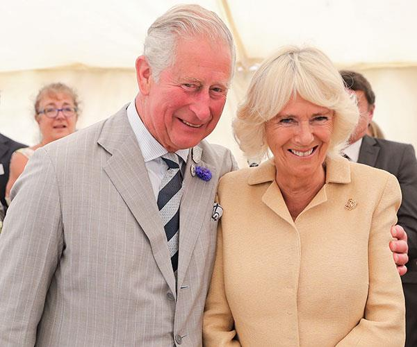 "**Tampongate**  <br><br> In 1989 a series of racy bedtime phone calls were recorded between Prince Charles and long-term friend, [Camilla Parker Bowles.](https://www.nowtolove.com.au/royals/british-royal-family/prince-charles-camilla-relationship-60364|target=""_blank"")  <br><br> Charles was still married to Diana, but the raunchy conversations included the future heir to the British throne discussing being reincarnated as a tampon so he could live inside his mistress.  <br><br> Upon the release of the recorded conversations in 1993, Diana labelled the tapes as sick and many questioned whether Charles was suitable to be a future king."
