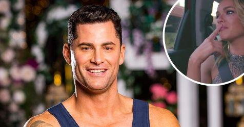 Bachelor In Paradise 2020: Abbi Chatfield dumped by Jamie Doran | NW