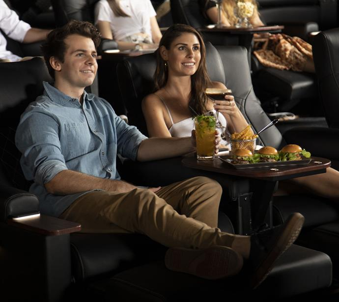 "**A movie voucher** <br><br> Everyone loves the movies, but no one likes paying for a $22 ticket. Most cinemas offer gift cards, including the big chains like [Events](https://giftshop.eventcinemas.com.au/Products#SRC=UGCP|target=""_blank""