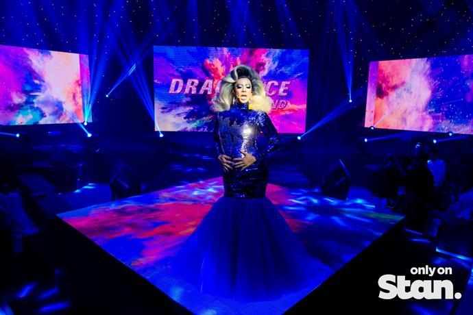 Who's ready for *Drag Race Thailand*'s second season?