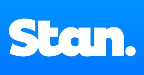 Here's everything new coming to Stan this Summer | TV WEEK