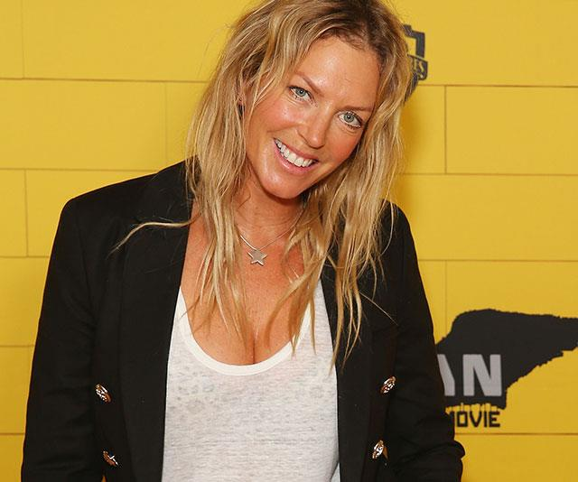 """**Annalise Braakensiek** <br><br> Australian model Annalise Braakensiek was sadly found dead in January aged 46. <br><br> Police officers were called to her Sydney home after close friends and family became concerned for her welfare after a series of concerning and cryptic Instagram posts. The former *Home and Away* and *Fat Pizza* actress had also stopped replying to texts and """"hadn't been heard from for a few days"""", prompting her close network to call for help. <br><br> Following news of her passing, her friends and former colleagues posted touching tributes  to the late star, including TV presenter Sophie Falkiner and *Fat Pizza's* Rob Shehadie. <br><br> **If you or someone you know needs help, please contact BeyondBlue on 1300 224 636 or Lifeline on 13 11 14**"""