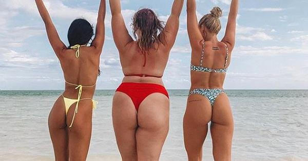 The best swimsuits for every body type | Now To Love