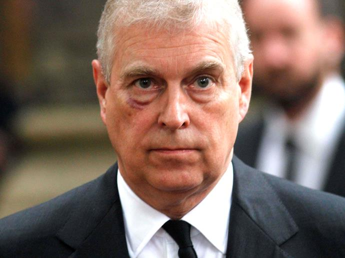 Prince Andrew has faced a monumental media storm in the wake of his explosive interview with the BBC.