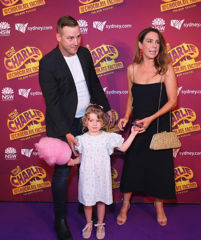 """Kate and Stu don't have a pre-nup in place,"" reveals a family insider."