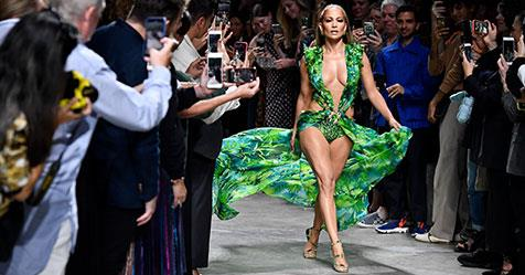 Jennifer Lopez 2019: Her eventful year in review   NW