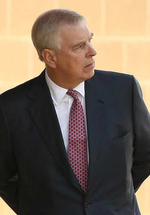 "**November 2018: Prince Andrew's ""trainwreck"" interview, as he steps down from royal duties** <br><br> In November, Prince Andrew [delivered an unprecedented interview](https://www.nowtolove.com.au/preview/royals/british-royal-family/prince-andrew-interview-backlash-60394