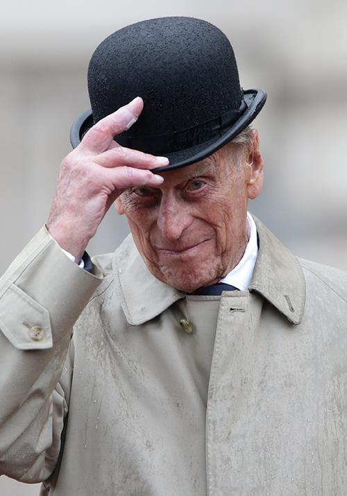 **August 2017: Prince Philip retires** <br><br> Shock waves swept the world when Buckingham Palace called a secret summit one day in August 2017. Many went as far to assume Philip, who was 96 at the time, had passed away. Shortly after, the Palace announced he would be retiring from his royal duties for good. A sigh of relief!