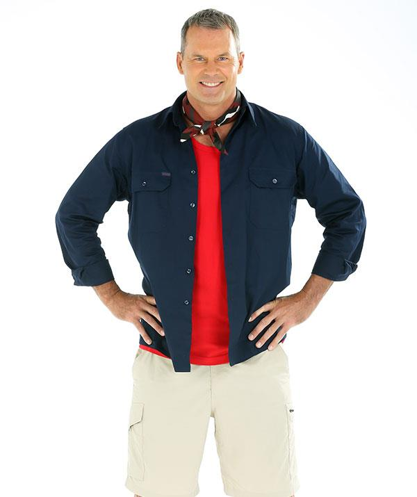 "**TOM WILLIAMS, FORMER TV PRESENTER, 49** <br><br> **CHARITY: RED KITE** <br><br> After stepping away from the lights of the small screen in 2018, TV host [Tom Williams](https://www.nowtolove.com.au/celebrity/celeb-news/tom-williams-and-rachel-gilberts-family-beach-day-24079|target=""_blank"") has a confession: he wants to be back on the box for good! <br><br> ""I've missed it so much,"" the 49-year-old tells *TV WEEK*. <br><br> The former host of *The Daily Edition* on Channel Seven said when he stepped away from the industry after 17 years, he didn't think the phone would ever ring again. <br><br> ""I went into the private sector, doing some work in property − which I'm still doing with my sister-in-law − but I've been chatting to a few people about other TV projects, which is really exciting,"" he says. <br><br> The [father-of-two](https://www.nowtolove.com.au/parenting/family/tom-williams-and-rachel-gilbert-welcome-second-baby-31935