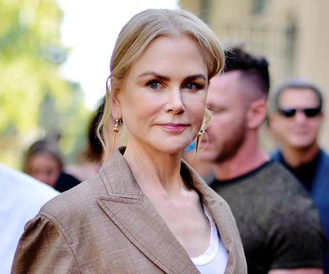 "Nicole Kidman and her husband Keith Urban own a mansion in the NSW southern highlands suburb of Sutton Forrest. The area is hugely popular with Aussie celebrities as a weekend getaway, just a short 90-120 minute drive from Sydney, but the area is currently under threat from the bushfires raging across the state. <br><br> While a representative for Nicole told *People* magazine on the weekend that her home was still standing, it's definitely tough-and-go. ""Their house is not on fire. It is under threat, so they are keeping a close eye on it,"" the rep said in a statement.  <br><br> On the weekend, while attending a pre-Golden Globes red carpet event in LA, a visibly distraught Nicole revealed she and Keith had donated $500,000 towards the bushfire appeal. ""We're devastated,"" Nicole told Channel Ten's Angela Bishop. ""Keith and I are pledging $500,000 to all the services, the rural services fighting the fires right now,"" she said. <br><br> Nicole and Keith also have other homes in Sydney, New York, Los Angeles and Nashville."