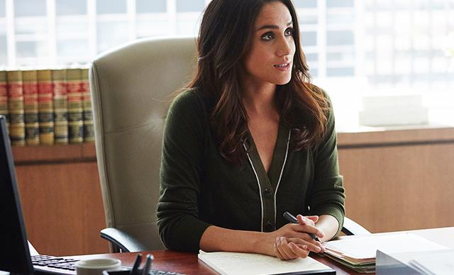 """How """"financially independent"""" will Duchess Meghan be? Her net worth revealed"""