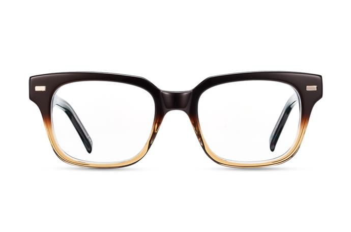 """[Boca Blu blue light glasses](https://boca-blu.com.au/collections/frontpage/products/poseidon-new-brown-pattern-fade-light-brown