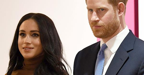 Why Meghan Markle was not at the Sandringham Summit | Australian Women's Weekly
