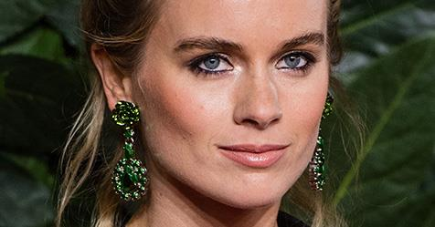 Prince Harry's ex-girlfriend Cressida Bonas breaks her silence | Now To Love