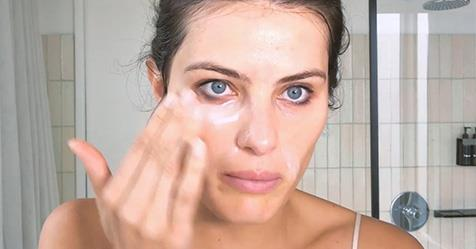 The best cheap eye creams you can buy in Australia | OK! Magazine