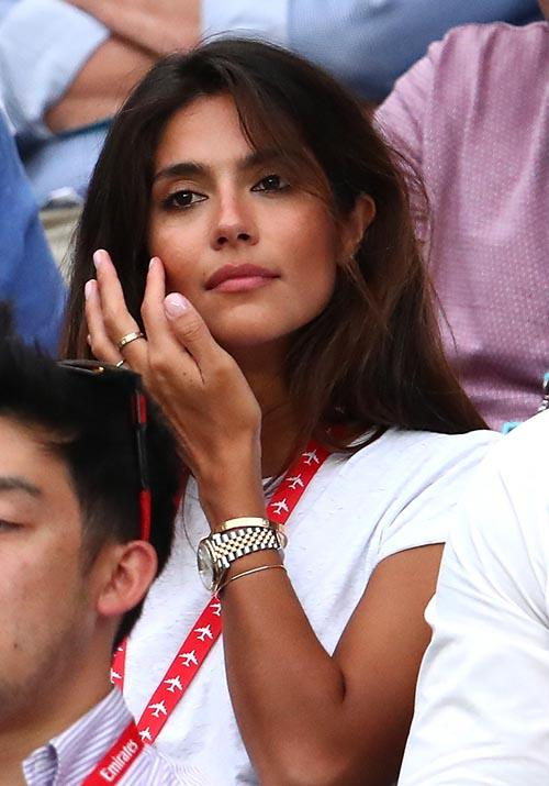"""She mightn't be on the show anymore, but she's [still a regular](https://www.nowtolove.com.au/celebrity/celeb-news/pia-miller-new-boyfriend-patrick-whitesell-60007