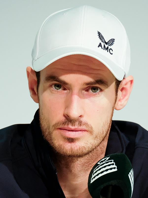 "**Andy Murray** <br><br> The British tennis star always needs to be in top-top shape, so he can't exactly be hitting the pub every Saturday night. But it turns out the 32-year-old just doesn't like alcohol, full stop. <br><br> ""I hate alcohol,""  he told the UK's *[Telegraph](https://www.telegraph.co.uk/sport/tennis/andymurray/5116037/Andy-Murray-now-an-alcohol-free-zone.html?wgu=272965_16644_15802029976834_d8914b15f9&wgexpiry=1587978997&WT.mc_id=tmgoff_paff-4551_subsoffers_basic_planit&utm_source=tmgoff&utm_medium=tmgoff_paff-4551&utm_content=subsoffers_basic&utm_campaign=tmgoff_paff-4551_subsoffers_basic_planit