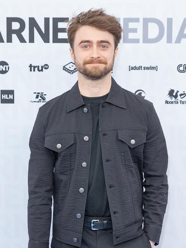 "**Daniel Radcliffe** <br><br> The *Harry Potter* star suffered from alcoholism for years, and gave up drinking a month after filming the finale *Harry Potter* movie. <br><br> ""I change when I'm drunk. I'm one of those people who changes. There is something in any person who drinks in a way that's clearly not good for them, something that is attracted to that chaos,"" he told the UK *[Telegraph](https://www.telegraph.co.uk/films/0/daniel-radcliffe-on-alcoholism-starving-himself-harry-potter---a/?wgu=272965_16644_15802034240255_ddb3b93670&wgexpiry=1587979424&WT.mc_id=tmgoff_paff-4551_subsoffers_basic_planit&utm_source=tmgoff&utm_medium=tmgoff_paff-4551&utm_content=subsoffers_basic&utm_campaign=tmgoff_paff-4551_subsoffers_basic_planit