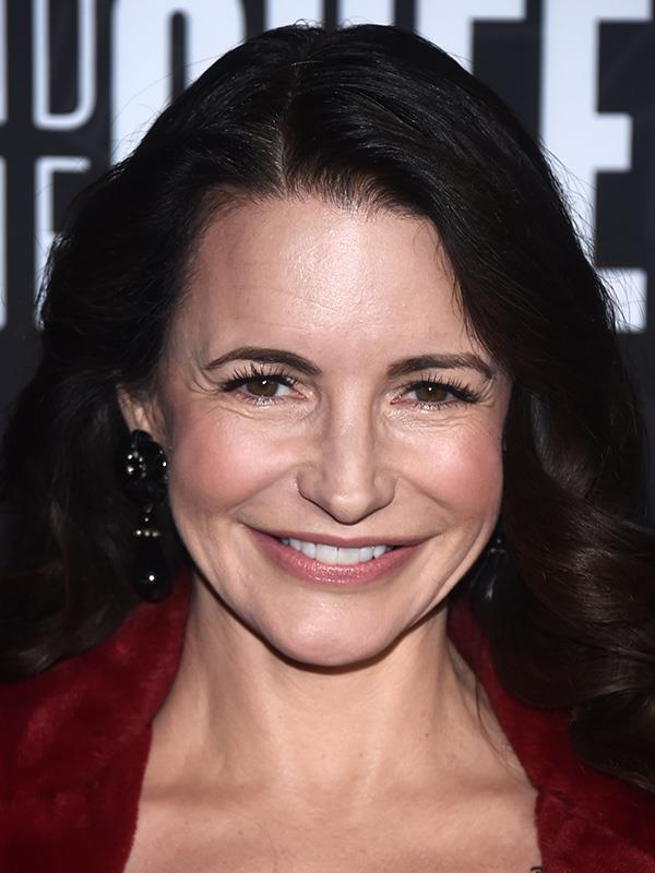 "**Kristin Davis** <br><br> While she played the buttoned-up and straight-laced Charlotte York on *Sex And The City*, in real life, Kristin David battled a severe alcohol addiction. She says she never expected to make it to 30 and went to rehab at age 22.  <br><br> ""I don't think I would be alive [without *SATC*]. I'm an addict. I'm a recovering alcoholic. If I hadn't found acting ... acting is the only thing that made me want to ever get sober,"" she told *[Metro UK](https://metro.co.uk/2018/11/18/recovering-addict-kristin-davis-thinks-she-wouldnt-have-made-it-to-30-without-sex-and-the-city-success-8151595/