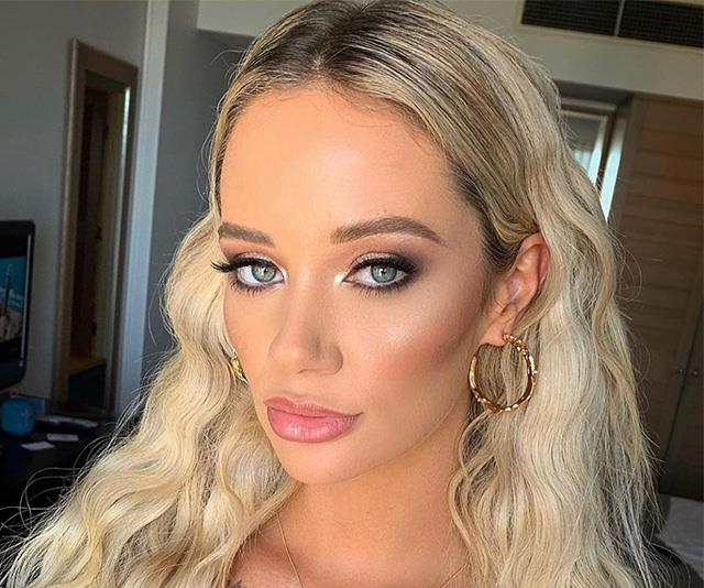 Jessika has opened up about how tough it was after *MAFS* ended.