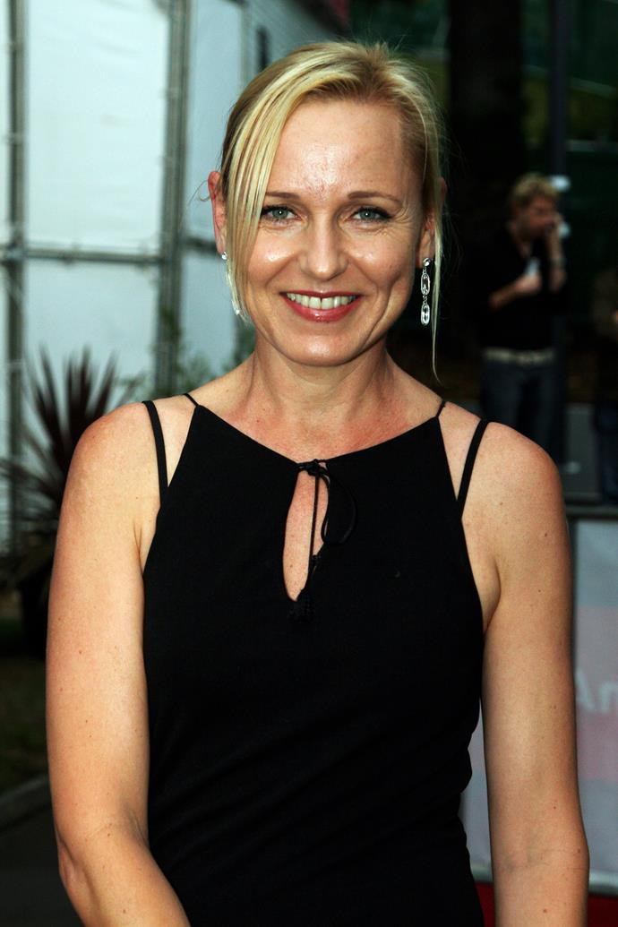 Bridget Simmons, played by Joy Smithers, caused more harm than good during her stint on the show.
