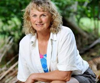 EXCLUSIVE: Australian Survivor's first eliminated All Star Shane Gould reveals why she wishes she teamed up with Dirty Harry
