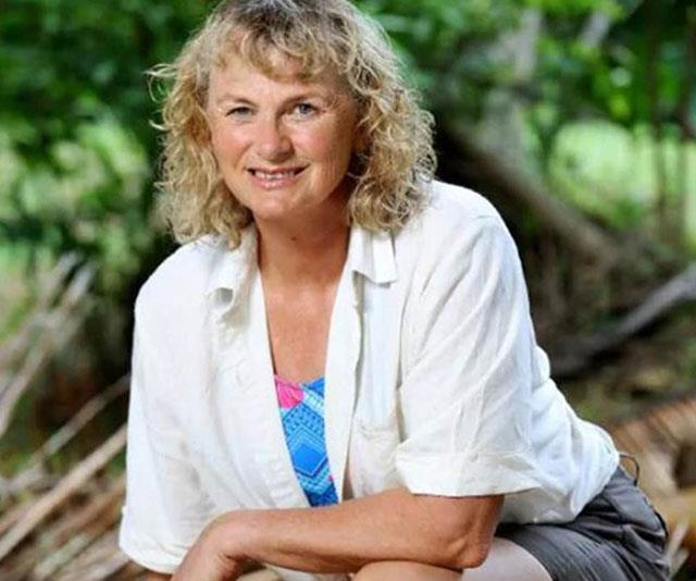 **Shane Gould - episode one** <br><br> After winning *Australian Survivor* back in season three, Shane had a target on her back and was the first All Star eliminated.