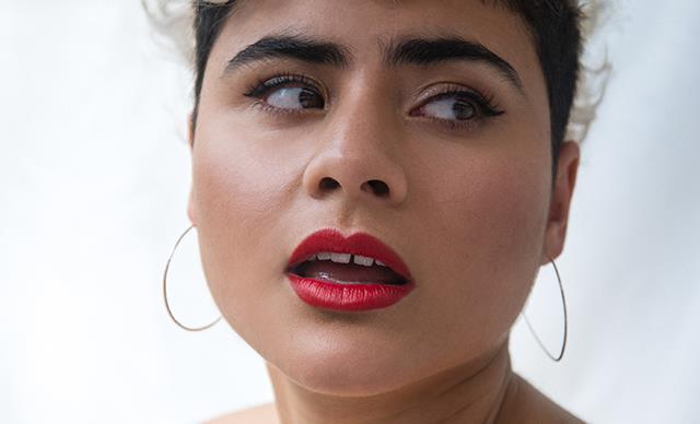 Hello Europe! Montaigne wins Eurovision Australia Decides 2020
