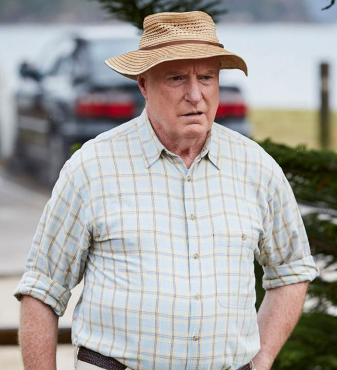 "We can't have a *Home and Away* hero gallery without our ultimate Summer Bay lad - Alf Stewart has been the lobster of the show that we, and its troubled characters have *always* needed. While he's known for having a *bit* of a temper, he's [a real softie](https://www.nowtolove.com.au/preview/celebrity/tv/home-and-away-alf-stewart-partners-62354|target=""_blank"") at heart. Long live Alf!"