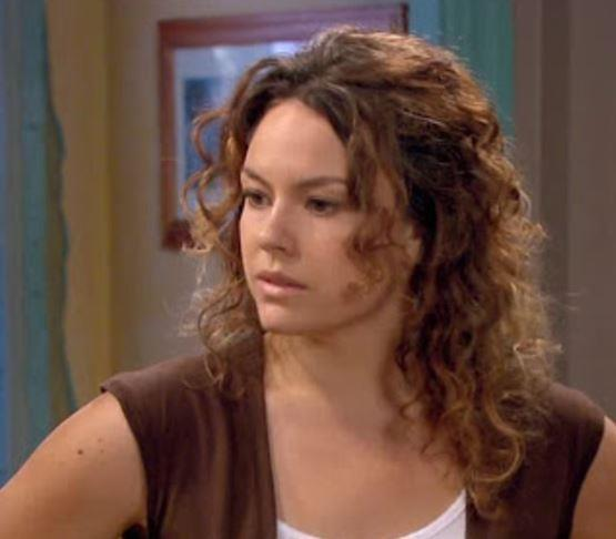 Rachel and her enviable head of curls had us hooked from the beginning. Joining the cast as one of the Northern Districts Hospital doctors, Kim's former beau went through an emotional journey during her stint in Summer Bay - but in-between the turmoil, she saved a ton of lives. What a lass.
