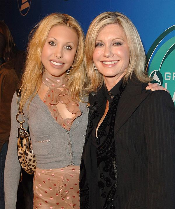 """In 2005, Chloe had begun her [well-documented journey diving into plastic surgery](https://www.nowtolove.com.au/celebrity/celeb-news/chloe-lattanzis-transformation-38414