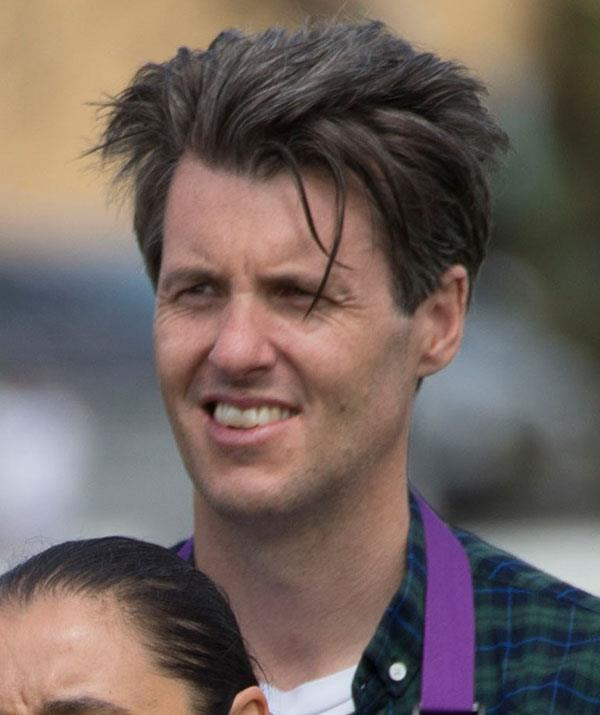 **Ben Milbourne, season 4, 2012** <br><br> Following *MasterChef*, Ben embarked on a successful media career with his TV show *Ben's Menu* which aired on Network 10 for three seasons and went on to feature in the SBS Food Network's *Andy and Ben Eat Australia* with friend and now judge, Andy Allen.