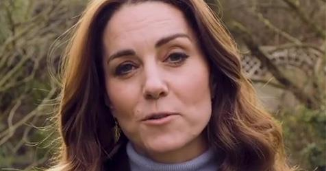 Duchess Catherine stars in a candid new video as she makes a passionate plea to parents