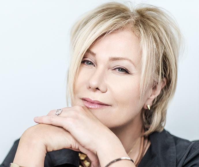 Deborra-Lee will be on set with *Neighbours* from late February.