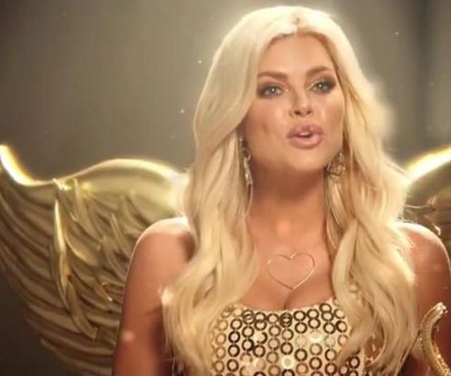"While Sophie Monk was making big bucks as host, contestants were paid ""about the same as working for McDonalds."""