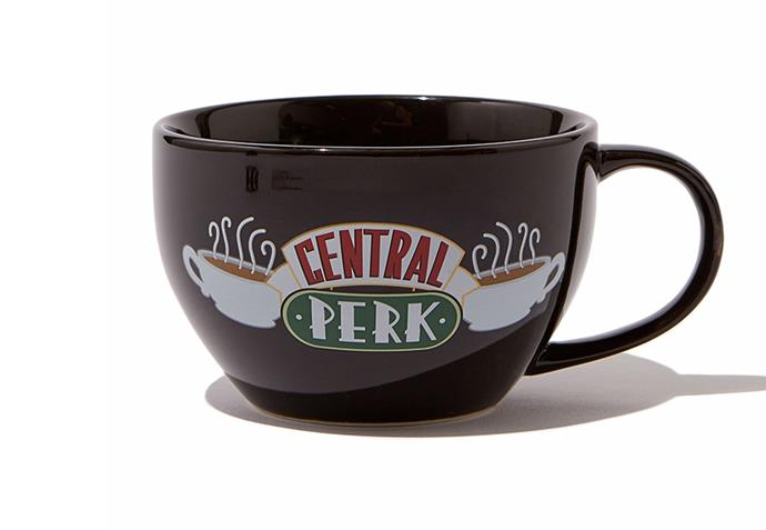 "**Friends Big Mouth Mug, $12.99 at [Typo](https://cottonon.com/AU/friends-big-mouth-mug/144683-00.html?dwvar_144683-00_color=144683-00&cgid=&originalPid=144683-00|target=""_blank""