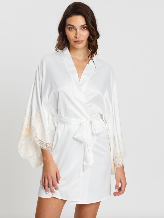 "Hombodii astrid robe, $69.95. [Buy it online via The Iconic here](https://www.theiconic.com.au/astrid-robe-969526.html|target=""_blank""