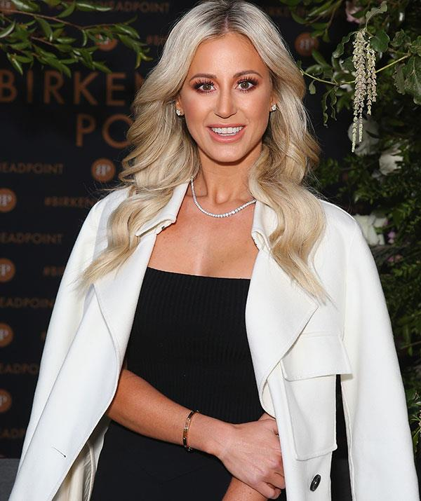 **Roxy Jacenko, PR queen** <br><br> PR maven Roxy Jacenko isn't shy of a controversy or three - let's see how she takes the limelight in this, er, *slightly* different atmosphere to the lights and glamour of the public relations world.
