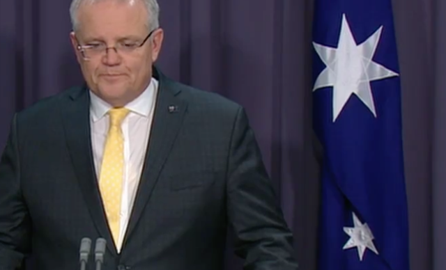 UPDATE: Every single self-isolation rule all Australians should be sticking to right now