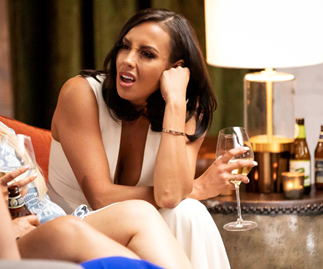 EXCLUSIVE: Married At First Sight's Natasha is still unsure if the Mikey and Stacey cheating scandal happened