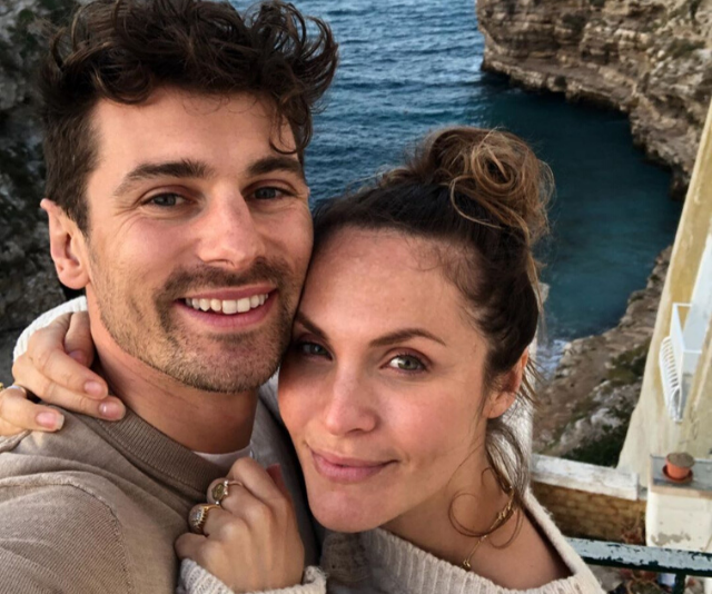Matty J and Laura have become one of *The Bachelor* franchise's most successful and widely-loved couples.