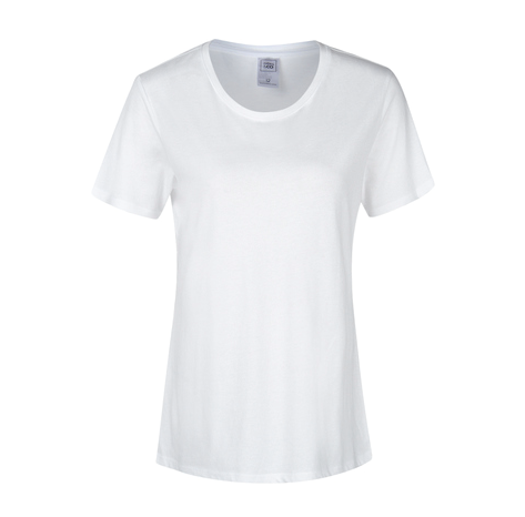 "We're not lying when we say you can literally copy Meghan's style with just a couple of dollars to spare. This plain white t-shirt from Kmart is $2.75. We'll just let that one sink in. [Buy it online here](https://www.kmart.com.au/product/basic-tee/1557892|target=""_blank""