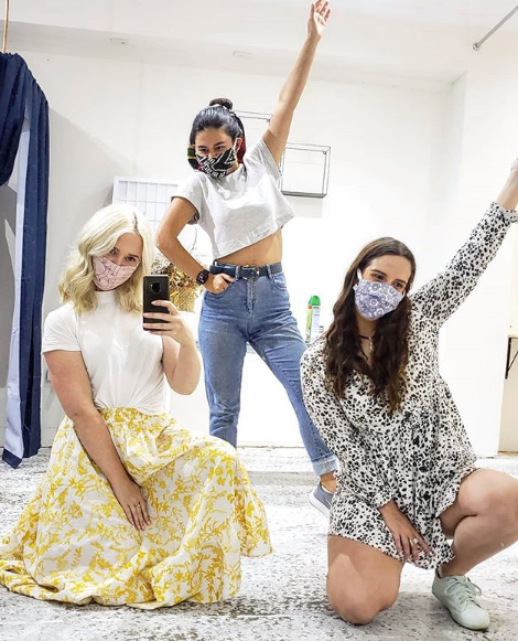 """**[Harvey The Label](https://www.seekerstore.com/