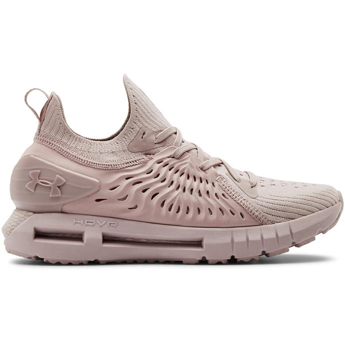 **UA HOVR Phantom RN sneaker, $200** <br><br> Stylish and comfortable – a win-win for busy mums who like to stay active! <br><br> See their full range online [here](https://www.underarmour.com.au).