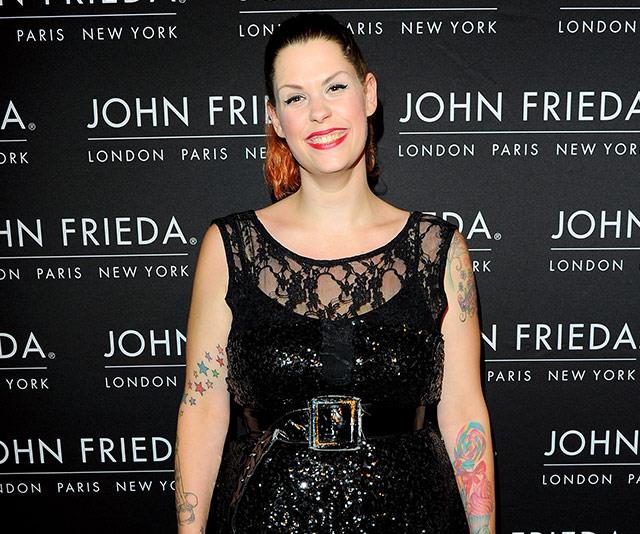 "Fifi Geldof jokes that she is the ""unknown Geldof"" and has tried to stay out of the spotlight. In 2016, she married Andrew Robertson and has worked in PR and as a makeup artist."