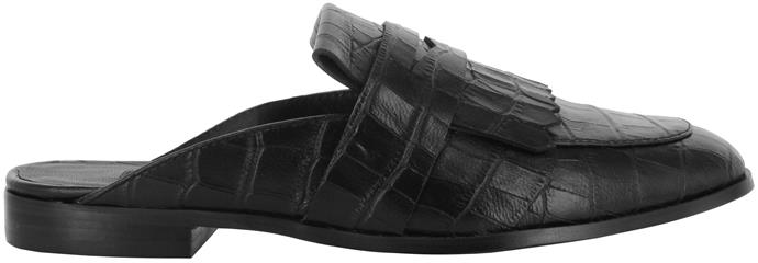 "**Senso loafers, $275** Click [here](https://senso.com.au/products/seb-ebony/|target=""_blank"") to see if your size is in stock."