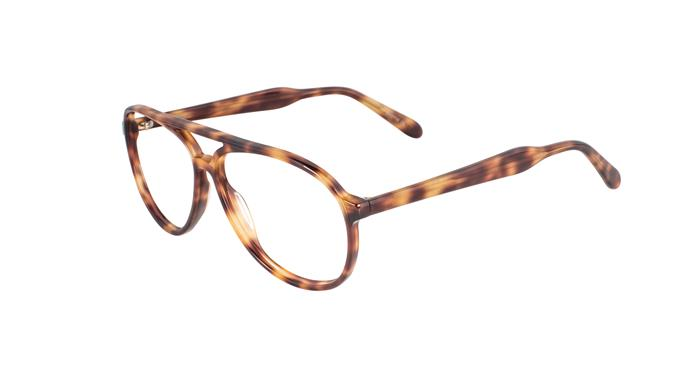 "**Specsavers Ellery glasses, 2 pairs for $199** Browse this and many other styles [here](https://www.specsavers.com.au/glasses/ellery-21?sku=30746343|target=""_blank"")."