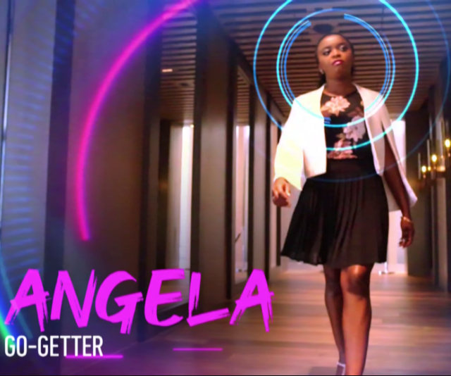 "**Angela** <br><br> Yesterday we were introduced to our latest housemate, 61-year-old Marissa. But, in what appeared to be an accident the same night another advertisement was aired during *House Rules*, which showed a fourth contestant for 2020, Angela.  <br><br> Unlike previous reveals no other footage or information has been revealed on *Big Brother*'s social media. And it left fans, and us, questioning if this was a major slip up.  <br><br> It turns out, however, the sneaky reveal was completely intentional.  <br><br> According to [*TV Blackbox*](https://tvblackbox.com.au/page/2020/05/11/channel-7-surprisingly-reveals-new-big-brother-contestant/|target=""_blank""), who reached out to the network, ""you will still start seeing Housemates seeded into promos and on BB social in a range of ways over coming weeks."" <br><br> The advertisement listed Angela, a mother from Queensland, as a go-getter, but she went on to say: """"At home I'm a mum, at work I'm a boss."" <br><br> Looks like the new Big Brother is keeping us on our toes!"