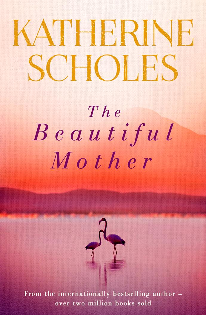 ***The Beautiful Mother* by Katherine Scholes** <br> *Contemporary fiction* <br><br> The magical journey of motherhood is explored in this story of love and adventure in remote Tanzania.  <br><br> Tasmanian-based author Katherine Scholes was born in Tanzania and her acute connection with the country provides a layered frame for her tale as well as evocative descriptions which transport you to the waves of lush pink as the Rift Valley's famous flamingos descend in mating season.  <br><br> It is 1970 and Essie Lawrence is married to an archaeologist who is working in the shadow of the volcano where four-million-year-old footprints have been discovered...